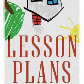 Best Novel Lesson Plans Lesson Plans - Prospect Park B