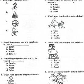 Briliant 2Nd Grade Science Activities Worksheet. Second Grade Science Worksheets. Mytourvn Workshee