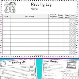 Briliant Book Review Lesson Plan Ks2 The 25+ Best Book Review Template Ks2 Ideas On Pinteres