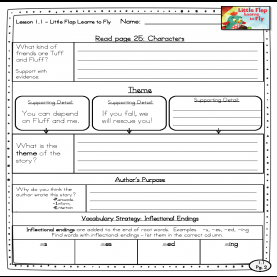 Briliant Close Reading Lesson Plan 1St Grade 2Nd Grade - McGraw Hill Wonders - Close Reading Sheets :) Units