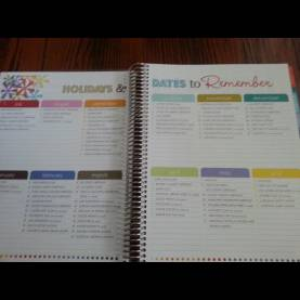 Briliant Erin Teacher Planner Teacher Planners Like Erin Condren | Template, Template And Temp