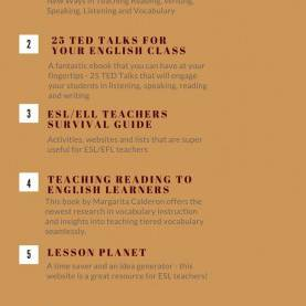 Briliant Esl Listening And Speaking Lesson Plans Esl Teaching Resources; Esl Teaching Tips And Ideas; Es
