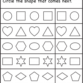 Briliant Free Printable Worksheets Free Printable Worksheets €? Worksheetfun / Free Printabl