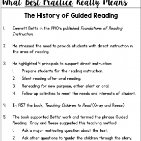 Briliant Guided Reading Strategies Guided Reading V. Strategy Groups | Ela | Pinterest | Guide