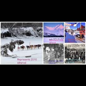 Briliant Iditarod Lesson Plans History Of The Iditarod €? Lesson Plan | 2018 Iditarod Teacher O
