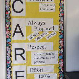 Briliant Lesson Plan For Teaching Classroom Rules Classroom Rules « Chestnut Esl