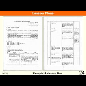 Briliant Lesson Plans For Teaching Japanese Educational System & Practice In J