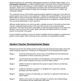 Briliant Madeline Hunter Direct Instruction Lesson Plan Format Madeline Hunter Lesson Plan Template - Ecochemic