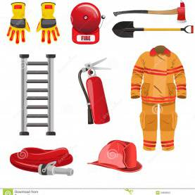 Briliant Pictures Of Tools Used By Community Helpers Tools Used By Community Helper - Lessons - Tes T