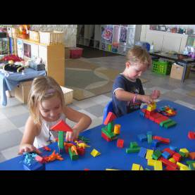 Briliant Pre K Classroom Activities October Pre-K Class Activity - Silverman Presc