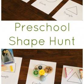 Briliant Teaching Ideas For 4 Year Olds Best 25+ 3 Year Olds Ideas On Pinterest | Activities With 3 Yea