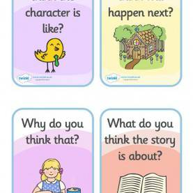 Briliant Teaching Reading Ks2 Twinkl Resources >> Reading Prompts For Parents >> Thousands O