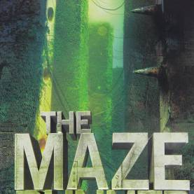 Briliant The Maze Runner Lesson Plans The Maze Runner (Book 1): James Dashner: 9780385737951: Amazon.Co