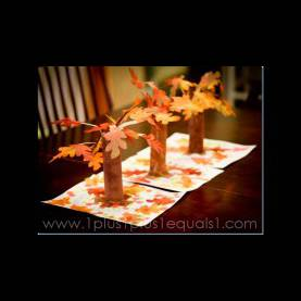 Complex Autumn Craft Activities For Preschoolers Easy Diy Fall Craft Ideas For Preschoolers - You