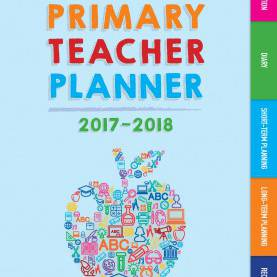 Complex Buy Teacher Diary Edco Primary Teacher Pla