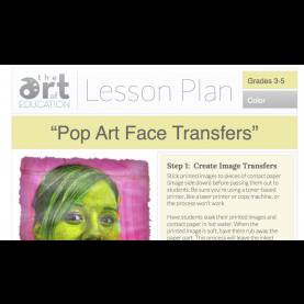 Complex Free Art Lesson Plans Lesson Plans - The Art O