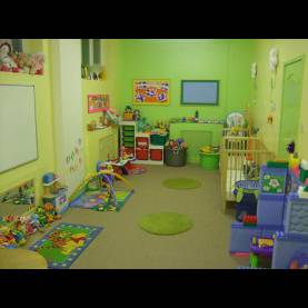 Complex Infant Classroom Ideas Daycare Layout Design For Infant Room | Welcome To Our Baby Roo