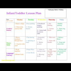 Complex Lesson Plan Word Document New Madeline Hunter Lesson Plan Template Word | Josh-Hutche
