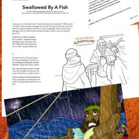Complex Lesson Plans For Children'S Bible Stories Best 25+ Bible Stories Ideas On Pinterest | Bible Crafts, Sunda