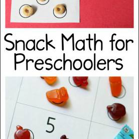 Complex Math Lesson Plans For Preschoolers Pinterest 505 Best Math Activities For Preschool And Kindergarten Images O