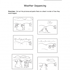 Complex Sequencing Lesson Plans 1St Grade Worksheets For All | Download And Share Worksheets | Free O