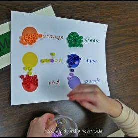 Complex Teaching 2 Year Olds Preschool Teaching 2 And 3 Year Olds: 2 Year Olds | 2-3 Year Old Preschoo