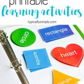 Complex Teaching Games For 2 Year Olds Best 25+ 2 Year Old Activities Ideas On Pinterest   Activities Fo