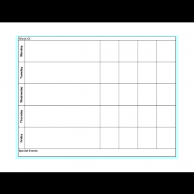 Complex Template For A Guided Reading Lesson Plan Best Photos Of Reading Lesson Plan Template Weekly - Guide