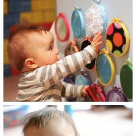 Excellent Creative Games For Infants 50+ Creative Activities For Ba