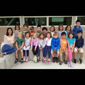 Excellent First Grade Class Mrs Manghnani'S First Grade C