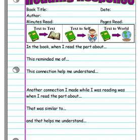 Excellent Guided Reading Planning Year 3 Instant Lesson Plans For Any Book (Perfect For Substitute