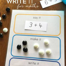 Excellent Math Activities For School Agers Best 25+ Math Activities Ideas On Pinterest | Kindergarten Mat