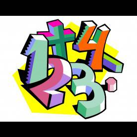 Excellent Math For Kids Math Images For Kids | Free Download Clip Art | Free Clip Art | O