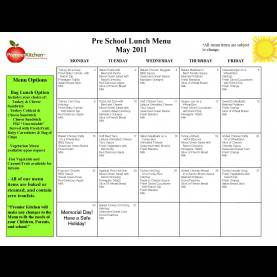 Excellent Montessori Preschool Lesson Plan Template Choo Choo Montes