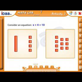 Excellent Ncert Science Activities For Class 7 Idaa Class 7-Combo (Mathematics, Science & Maths Activity) Cbs