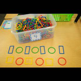 Excellent Preschool Math Lesson Plans On Patterns Mrs. Ricca'S Kindergarten: Patterns & Math Stat