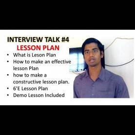 Fresh 6E Lesson Plan Lesson Plan | How To Make An Effective And Constructive Lesso