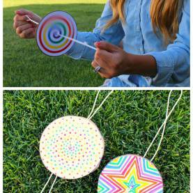 Fresh Arts And Crafts Activities For Elementary Students 725 Best Elementary School Craft Ideas Images On Pinterest | Fo