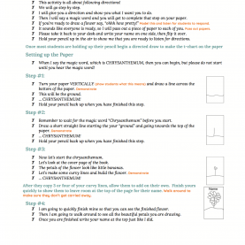Fresh Counting And Cardinality Lesson Plans Counting And Cardinality Archives - Daybreak Les