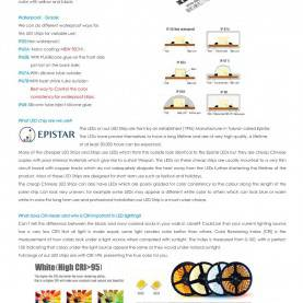 Fresh Detailed Lesson Plan In Science 6 Layers Of The Earth Professional Led Strips Supp