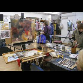 Fresh Drawing Lessons For Adults Art Classes For Adults - Arts Umbr