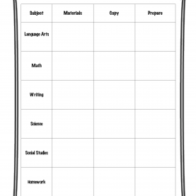 Fresh Guided Reading Lesson Plan Template Second Grade Sixth Grade Lesson Plan Template Worksheets For All | Download An