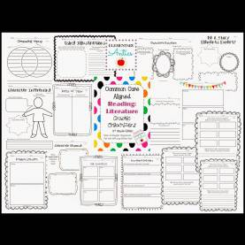 Fresh Guided Reading Planning Year 2 2014 - Elementary An