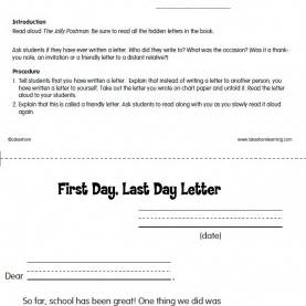 Fresh Lesson Plan Letter S 84 Best Letter Writing Images On Pinterest | Teaching Handwritin