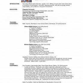 Fresh Lesson Plan Sample For Volleyball Lesson Plans Home Economics Curriculum Inspirational Ngss Lesso