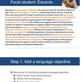 Fresh Lesson Plans For English Language Learners High School 16 Best Images About Projects To Try On Pinte