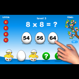 Fresh Pre K Games Amazon.Com: Math Games For Pre-K - Fourth Grade: Math Bingo An