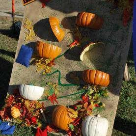 Fresh Preschool Fall Festival Ideas Preschool Projects: Fall Festiva