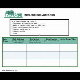 Fresh Preschool Lesson Plans Houses And Homes Home Lesson Plans For Preschool Best Of Home Is Where The Heart I