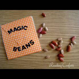 Fresh Preschool Lesson Plans Jack And The Beanstalk L Love This